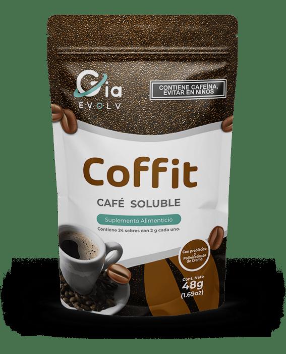 COFFIT